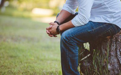 Praktische adviezen van een gebedsworstelaar