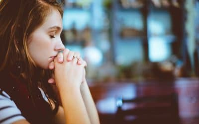 Thomas Boston over het gebed