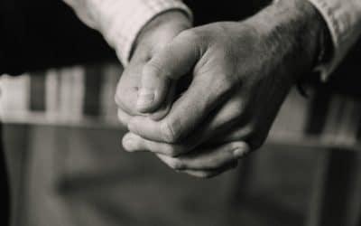 Thomas Boston roept op om altijd te bidden (1)