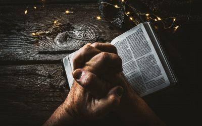 Thomas Boston roept op om altijd te bidden (2)