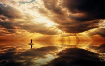 Dr. Martyn Lloyd-Jones: doel van de mens is God verheerlijken
