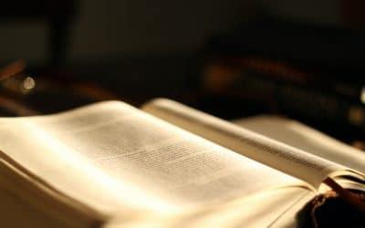 Dr. I. Boot: Schriftgeleerde en Christus-prediker